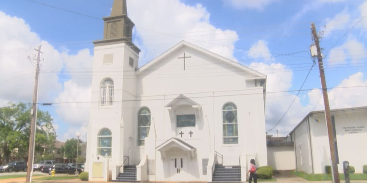 Bethel AME to host turkey giveaway