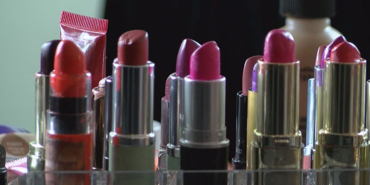 Special sale benefits sexual abuse victims