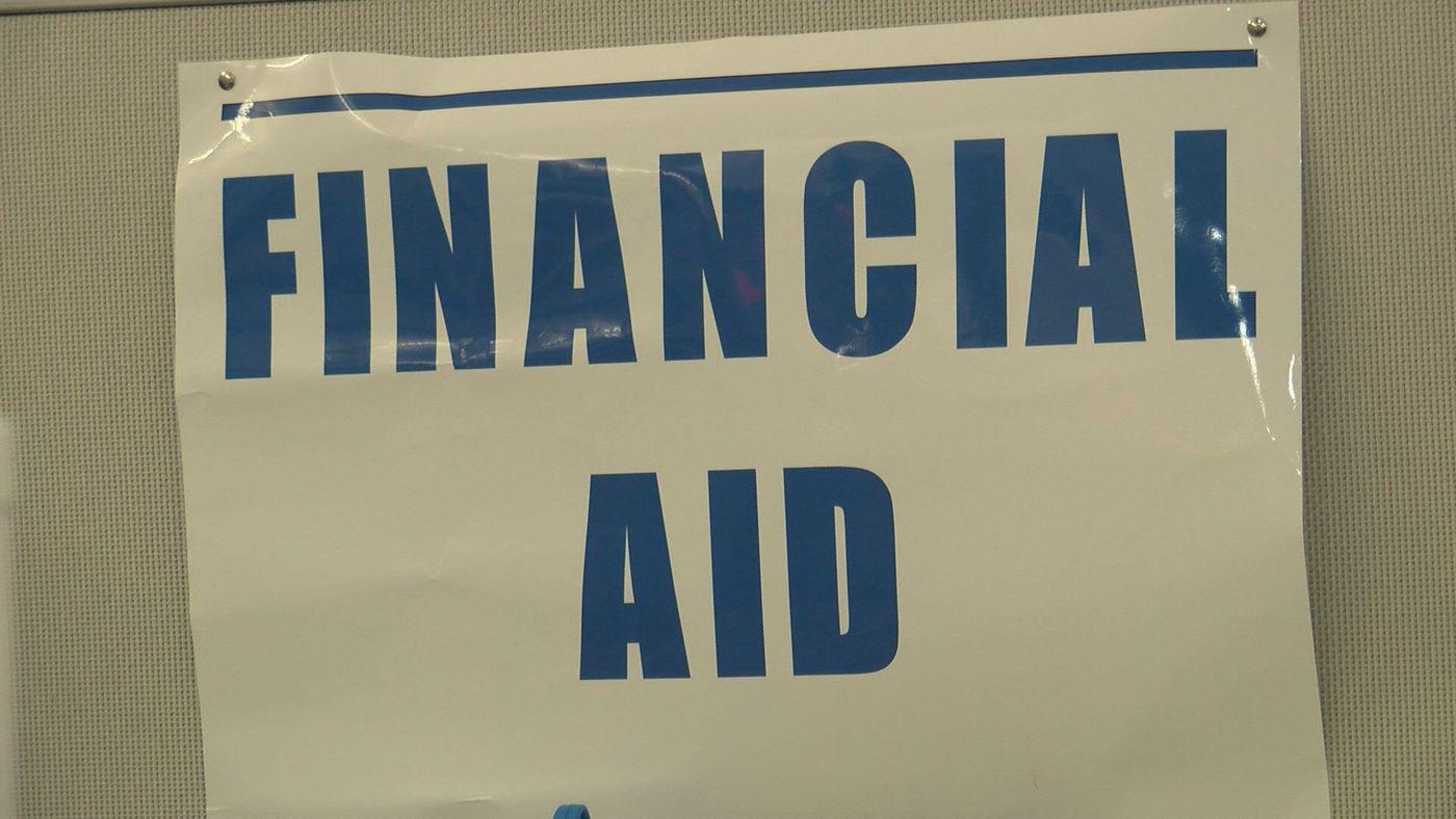 Asu Financial Aid >> Ram Central At Asu Now Open