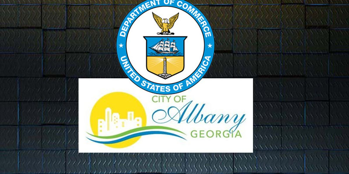 Albany to receive $8M Fed grant