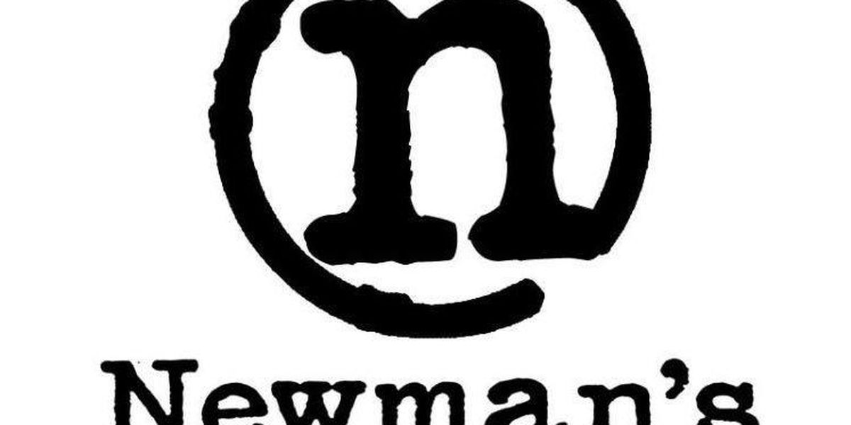 Newman's announces new hours of operation