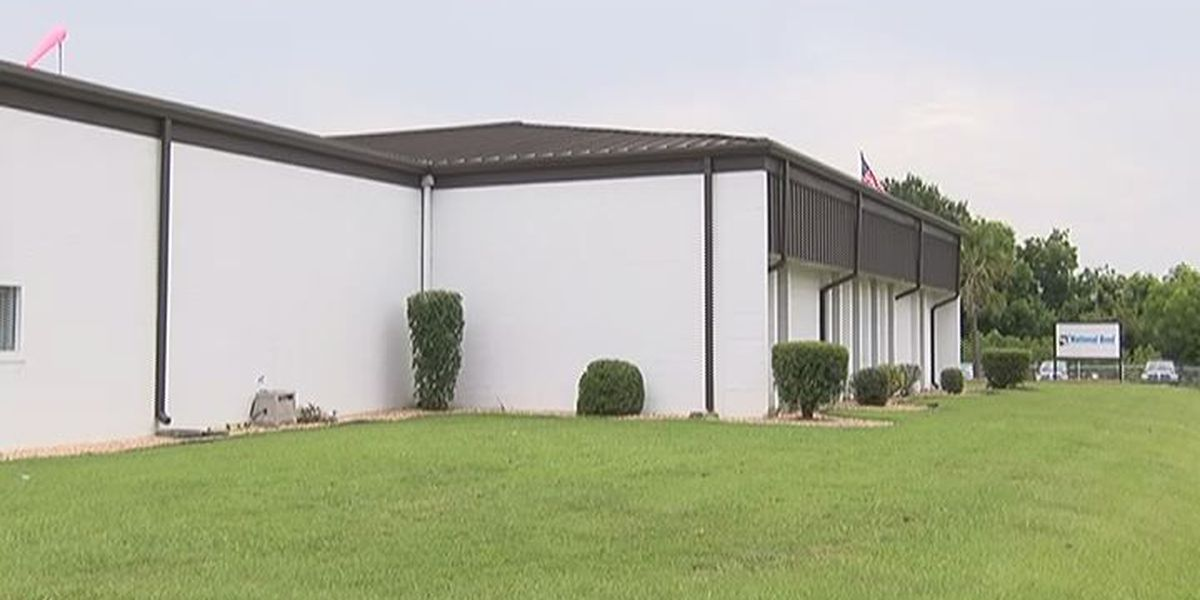 National Beef expansion called exciting step for Moultrie economy