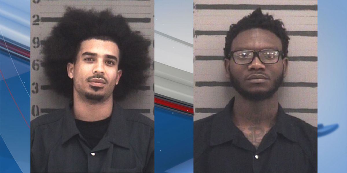 Murder warrants issued in Albany October homicide