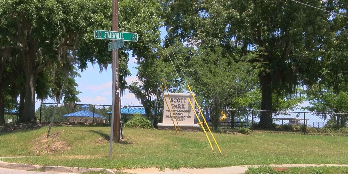 Valdosta neighborhood sees second violent crime in a matter of days