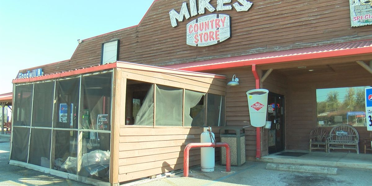 The case of 2 missing freezers continues in Lee Co.