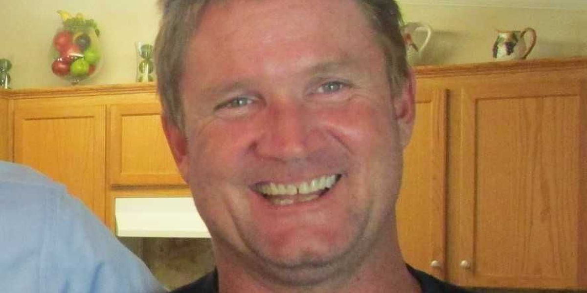 Coffee Co. detectives in search of missing man