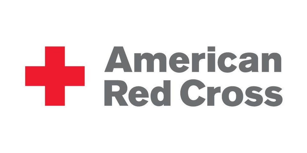 Red Cross donation phone bank to open