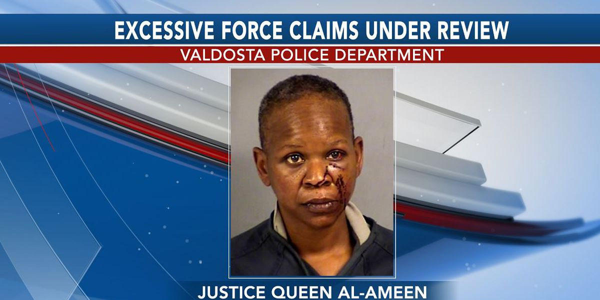 GBI investigating 2 VPD officers for excessive force claims