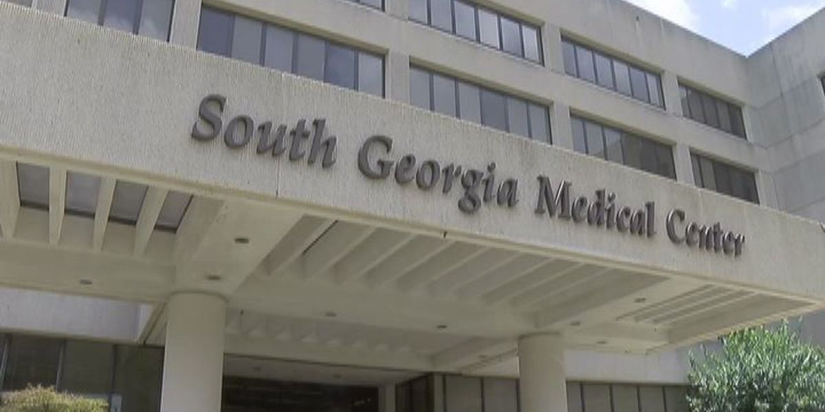 Valdosta hospital offers free prostate screening