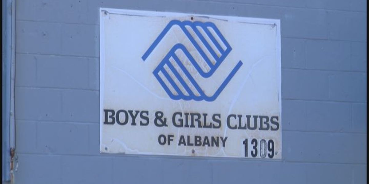 New work-based learning program coming to Albany