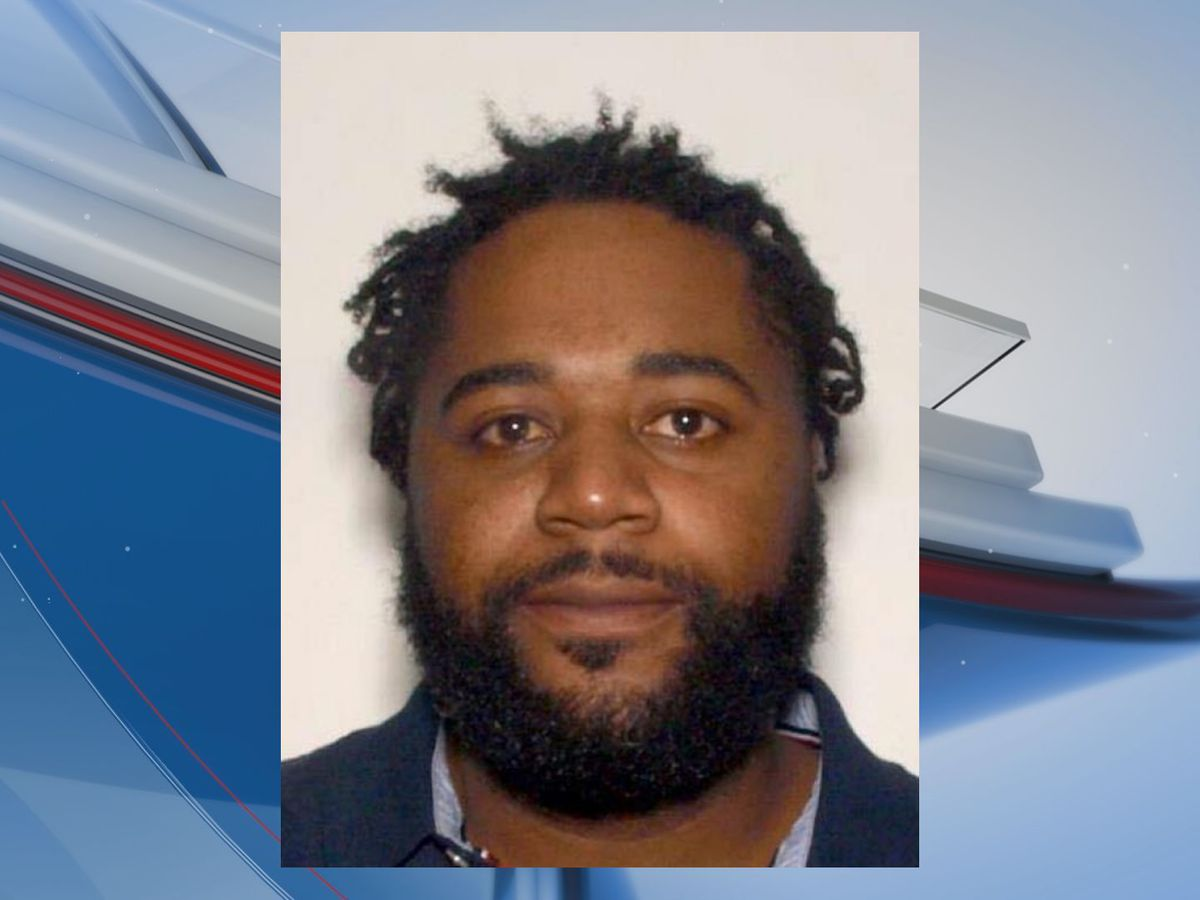 Update: Camilla man wanted for murder still sought; reward offered