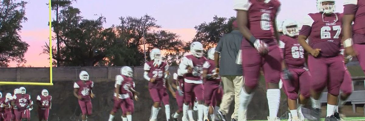 Dougherty Trojans strengthen despite off the field challenges created by COVID-19