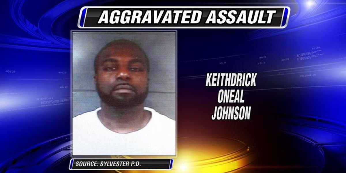 Mitchell Co. man wanted for holding woman against her will
