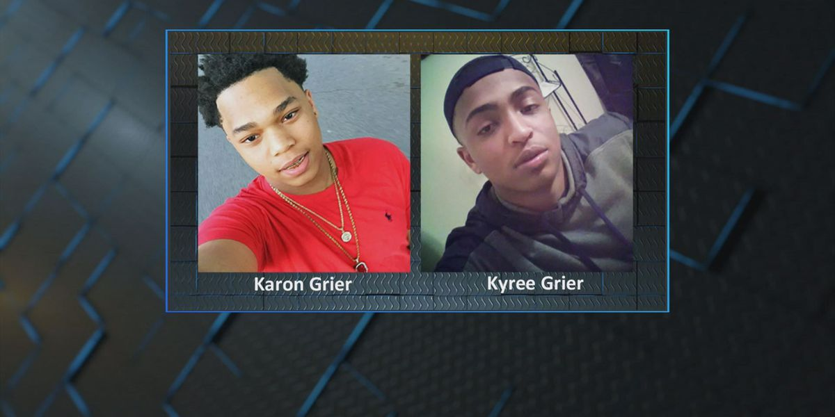 Teen killed in crash, brother still fighting for his life