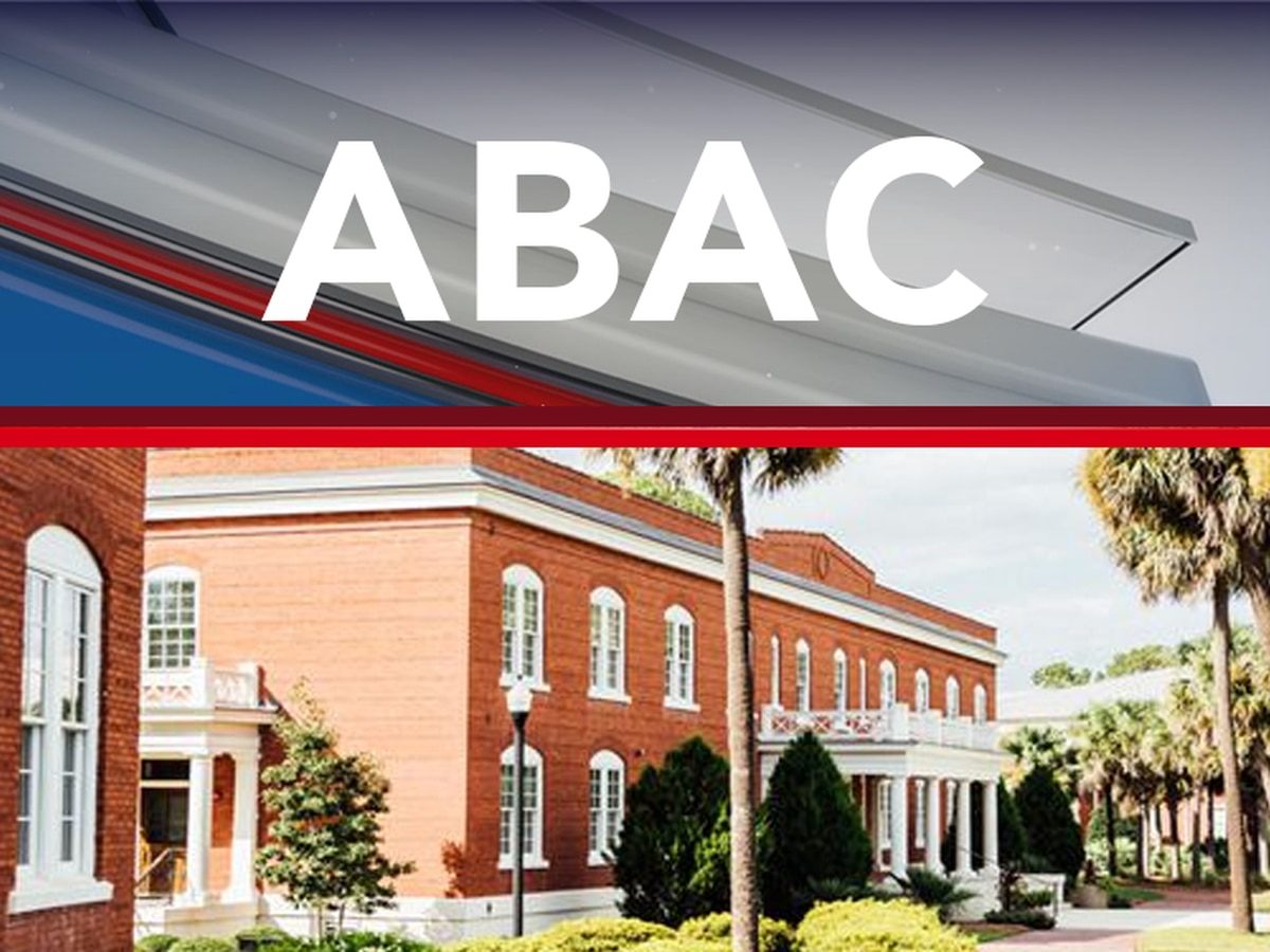 ABAC pushes back start of spring semester