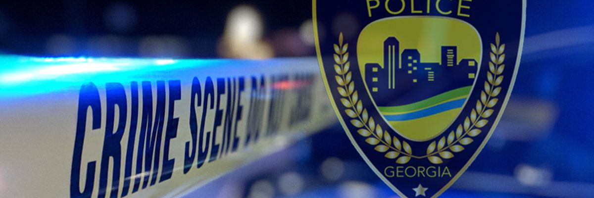 Juveniles in custody after separate Albany motor vehicle robberies