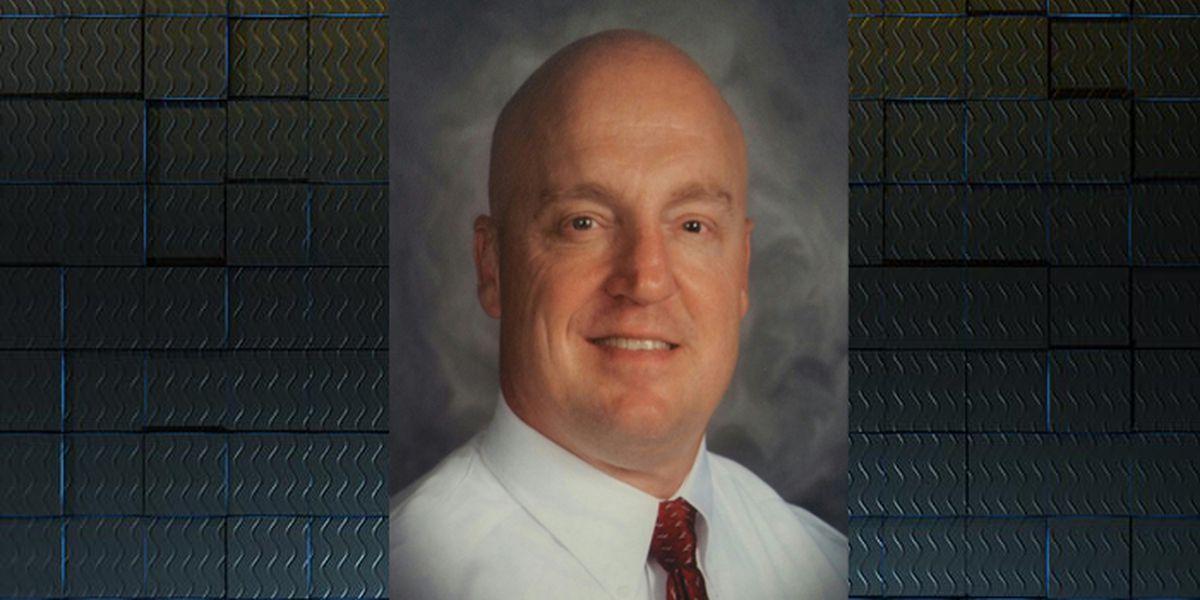 Worth Co. school board hires new high school principal
