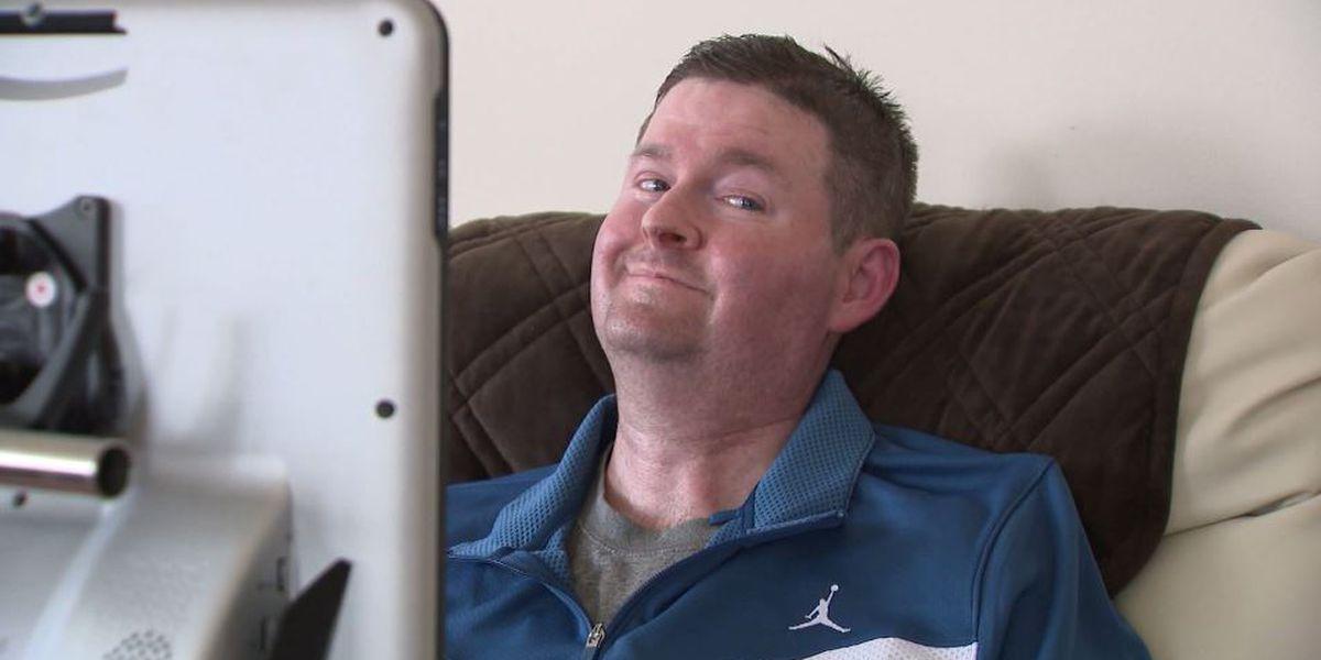 Co-founder of viral ALS Ice Bucket Challenge dies at 37