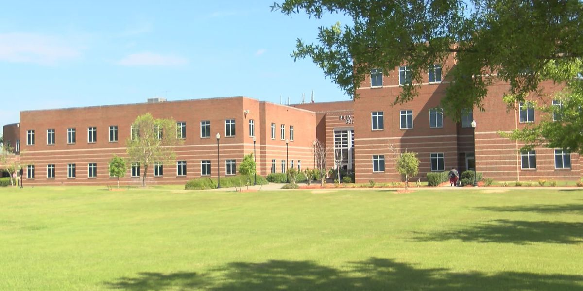 Albany State consolidation moves forward