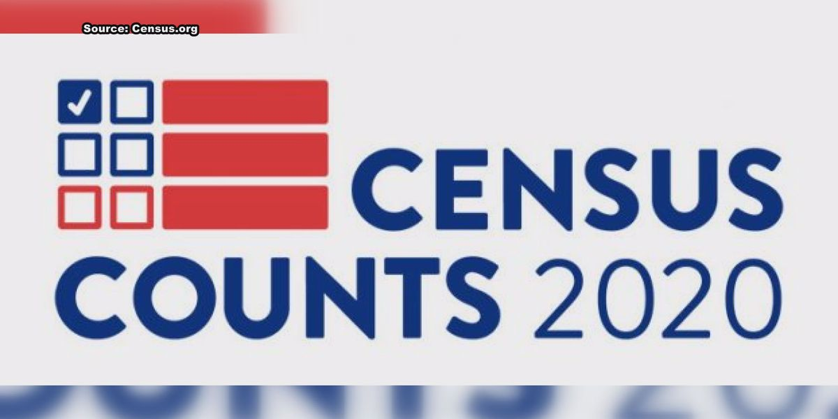 Sumter Co. leaders renew efforts for high 2020 Census participation