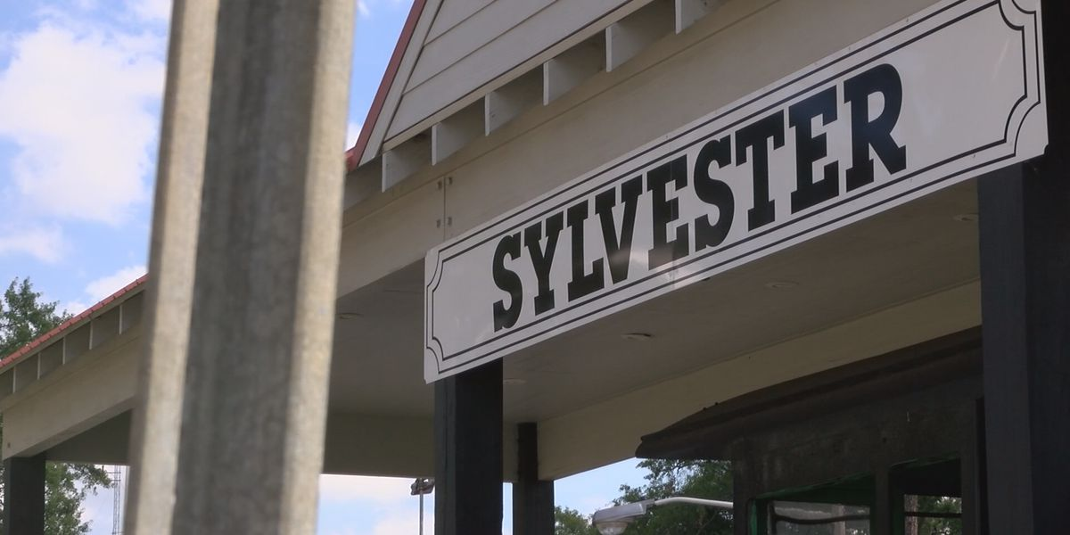 Special election date set to fill Sylvester council seat