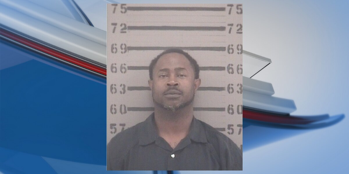 Baker Co. deputies on the hunt for wanted man