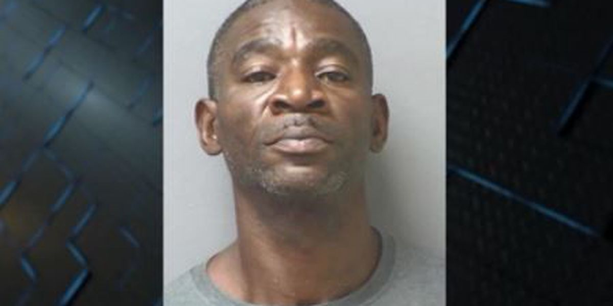 Thomasville investigators search for suspect in armed robbery