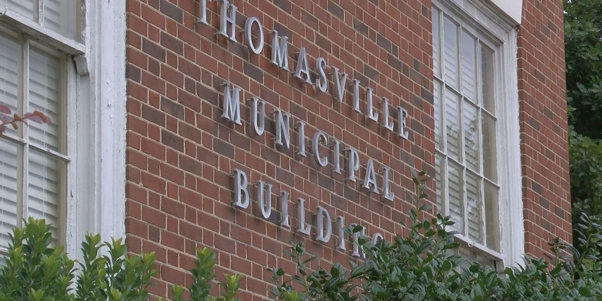 State investigators find new evidence in Thomasville forgery case