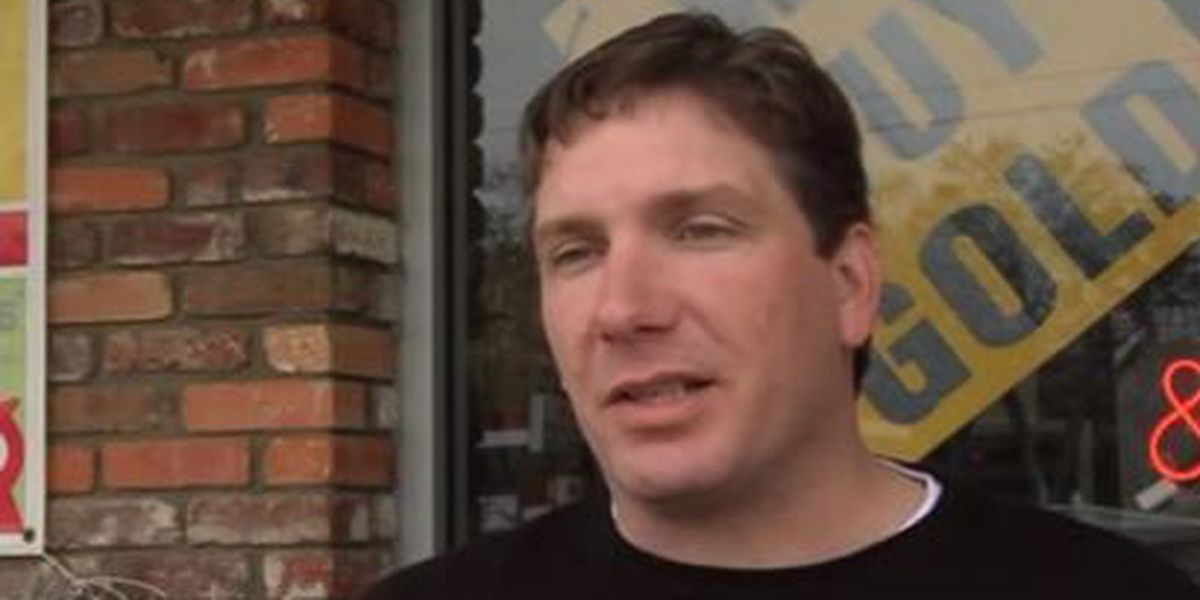 Bainbridge business owner found not guilty for aggravated assault