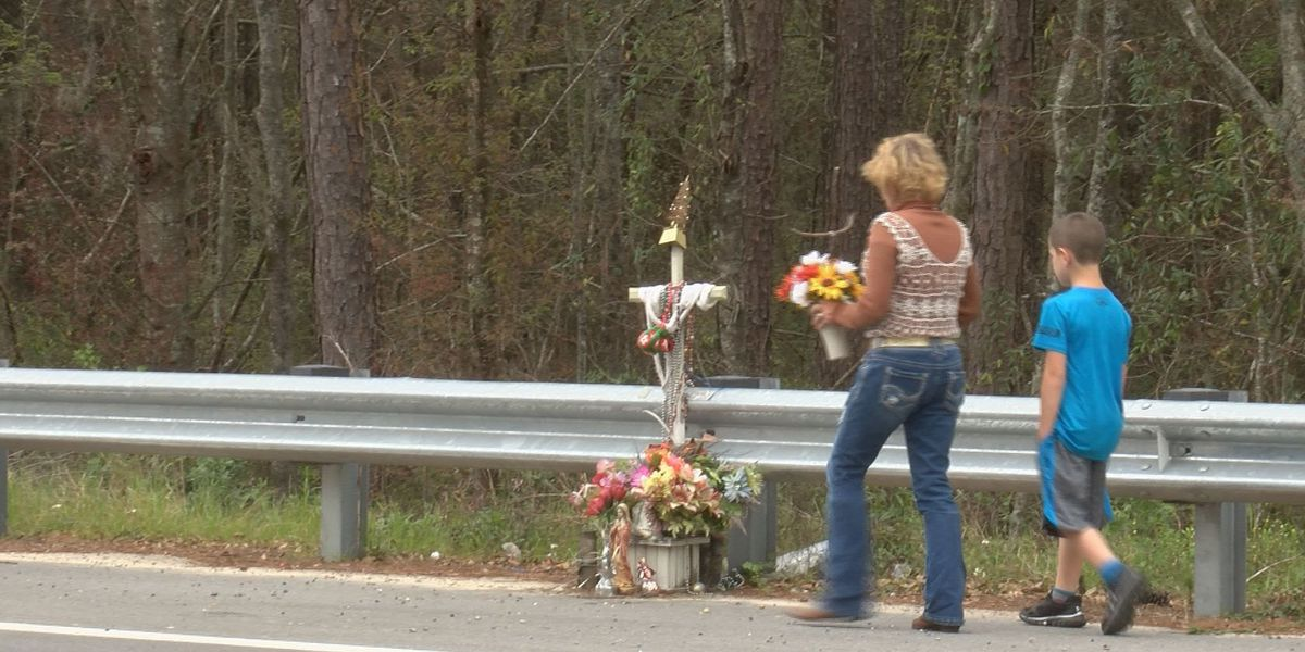 Tift family mourns teen death, requests change