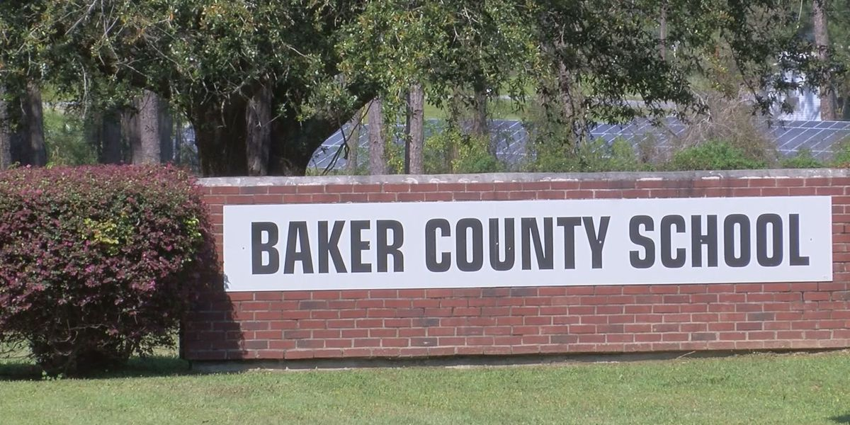 Baker Co. School System sees success with feeding program