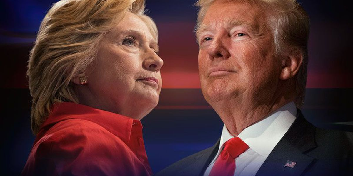 Clinton and Trump courting Ohio voters on Labor Day