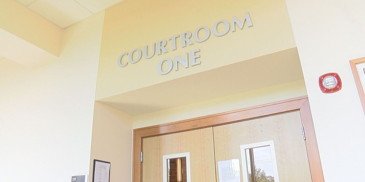 109 criminal cases presented again to Thomas Co. grand jury