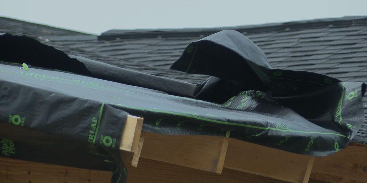Albany receives new building inspectors