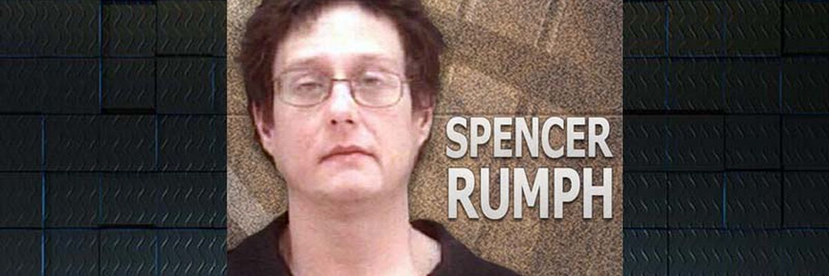 Albany man indicted, accused of attacking his mother