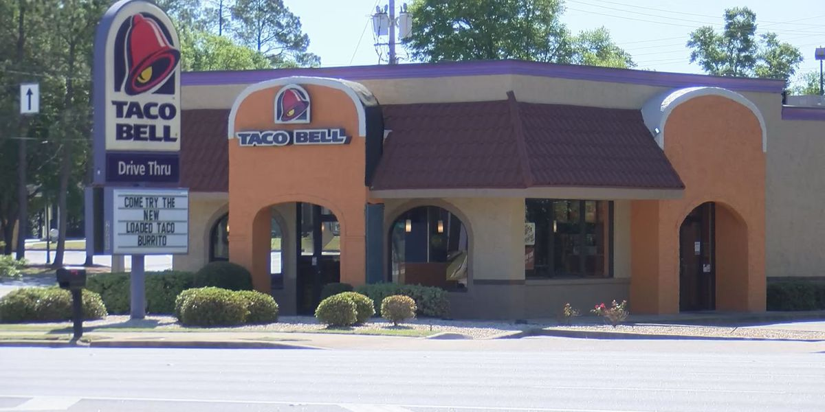 AFD offers advice to residents about CO after leak at Taco Bell