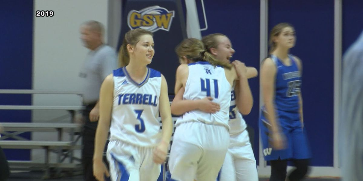 GSW hosting GISA final four basketball tournaments