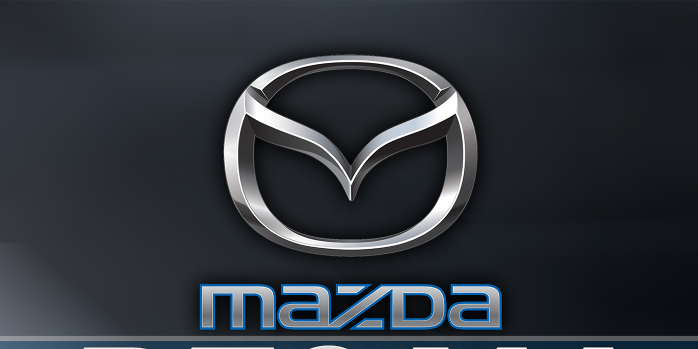 Mazda recalls nearly 190K cars due to failing wipers
