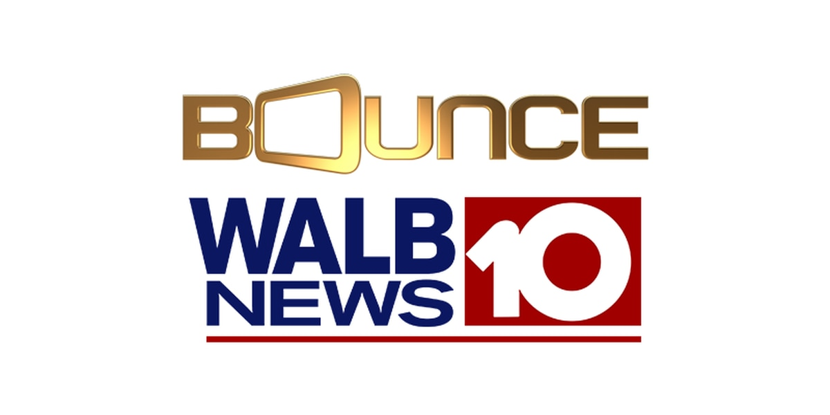 WALB launches Bounce TV