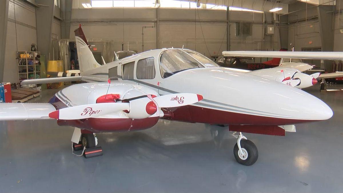 Savannah Tech and Savannah Aviation to begin new Pilot Ground School