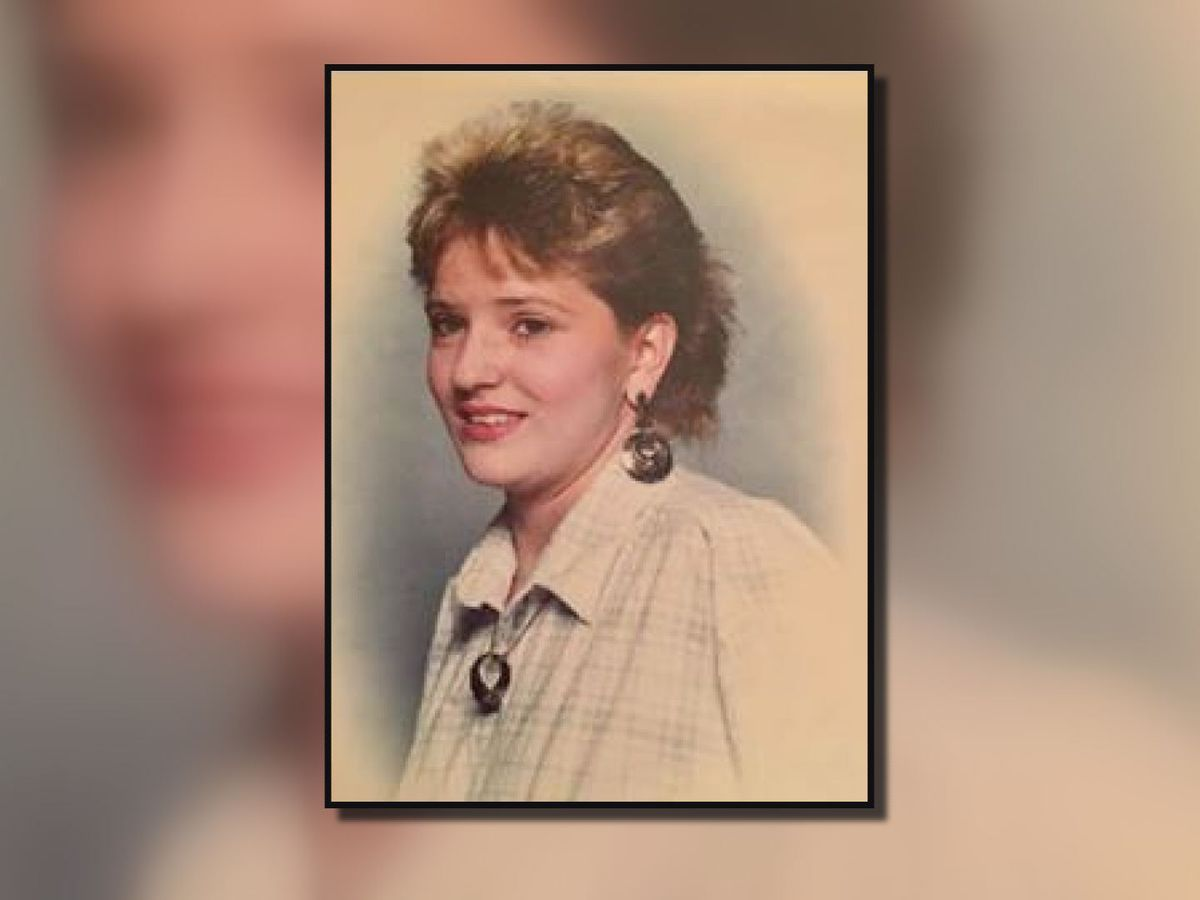 GBI searches for answers in 1989 death investigation
