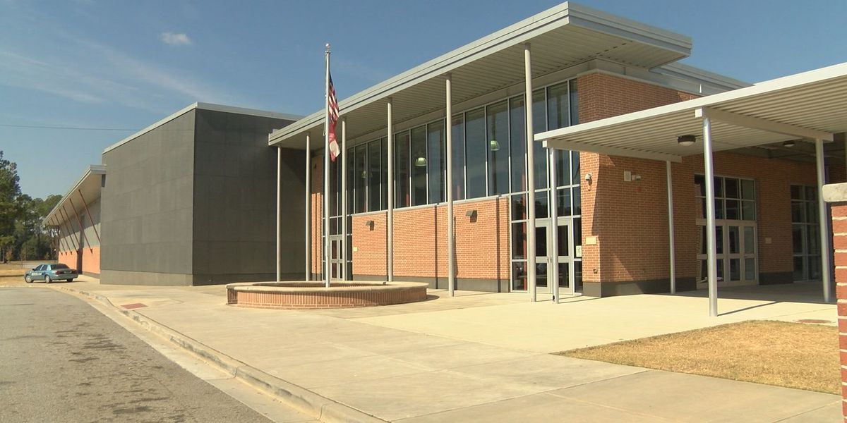 DCSS helps students transition back to regular schedule