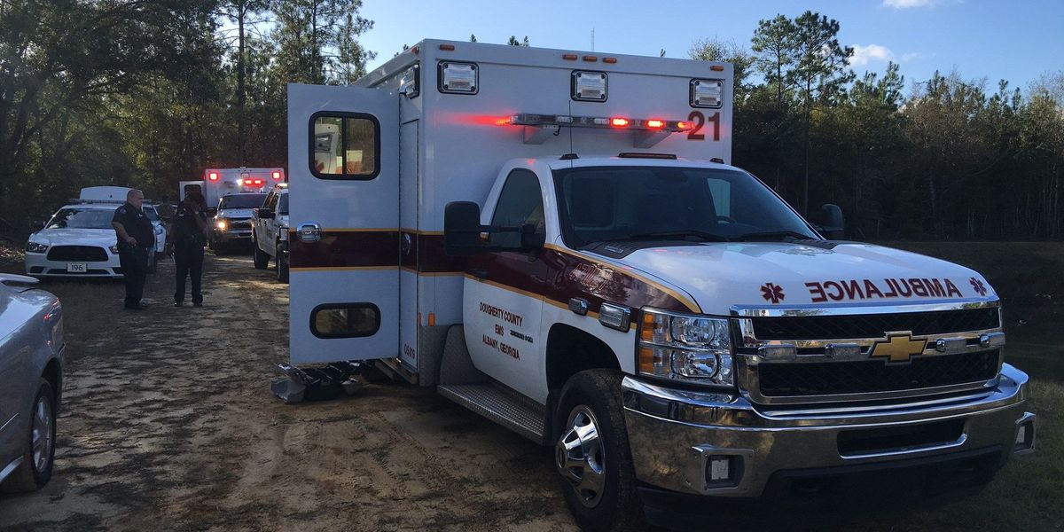 Names released in near drowning incident