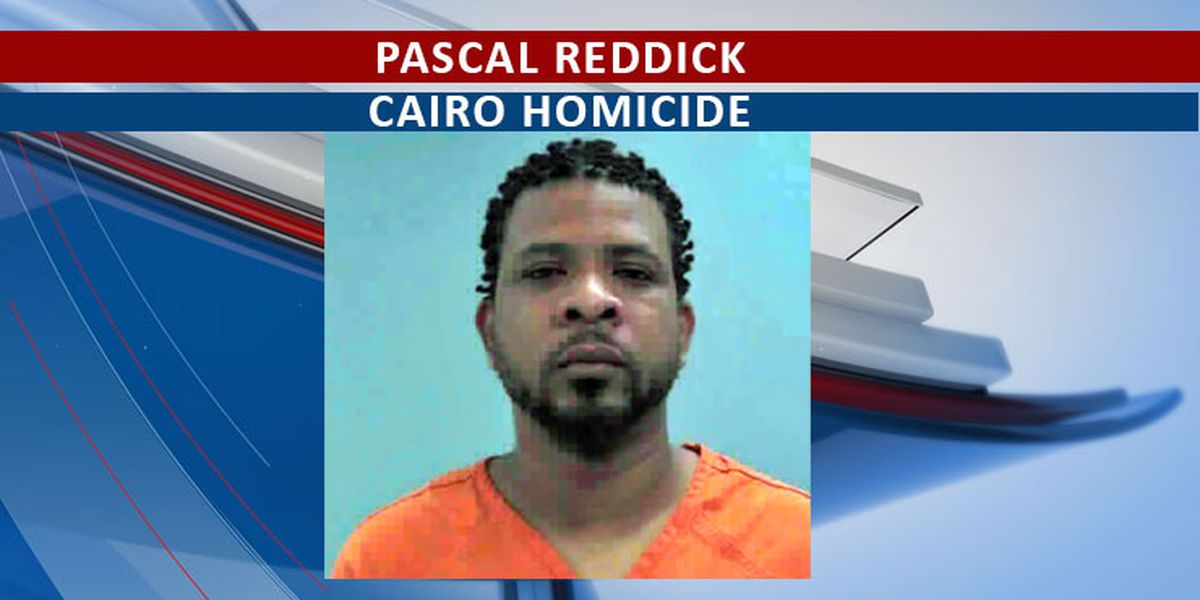 1 charged in Grady Co. homicide
