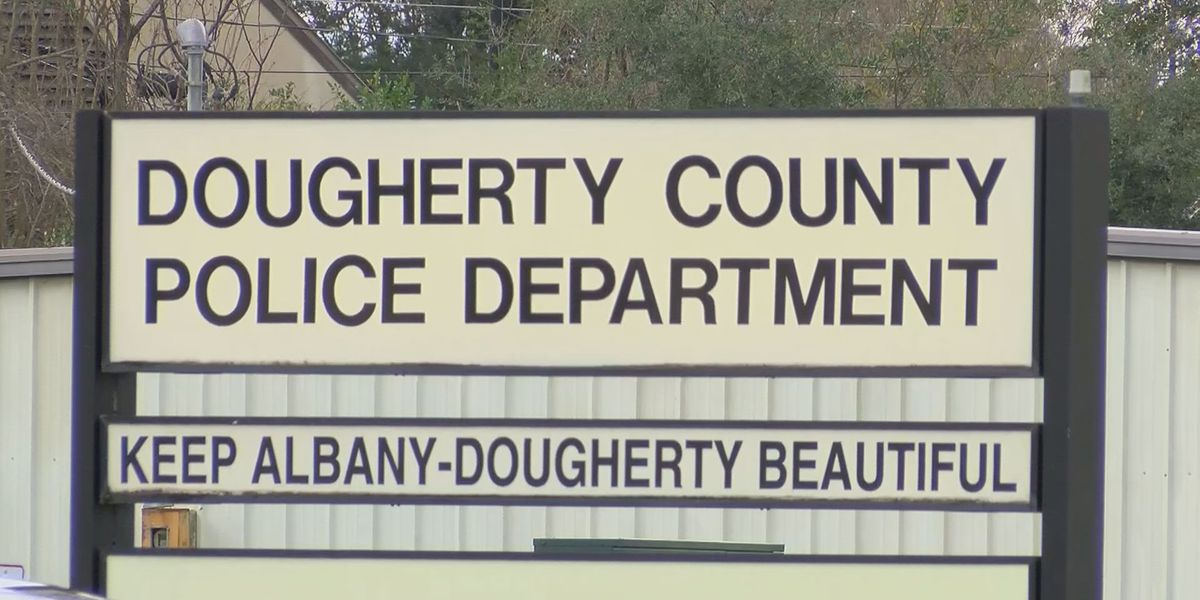 Senate bill could put the future of the Dougherty Co. Police Dept. in your hands