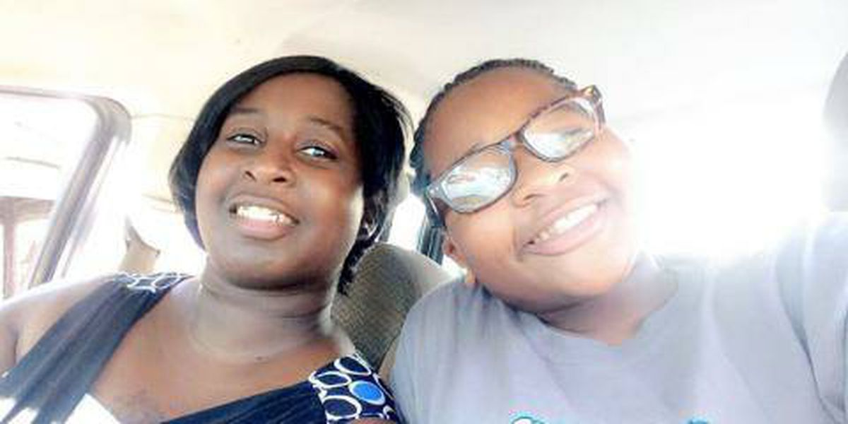 Moultrie mother advocated for other patient's success