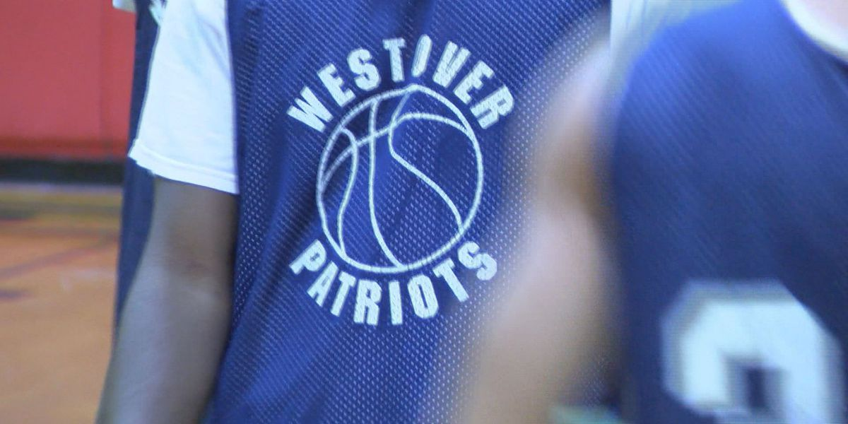 Red-hot Patriots ready for state playoffs