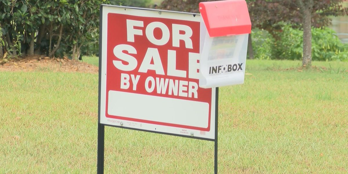 Realtor: Albany area sees first seller's market since 2008