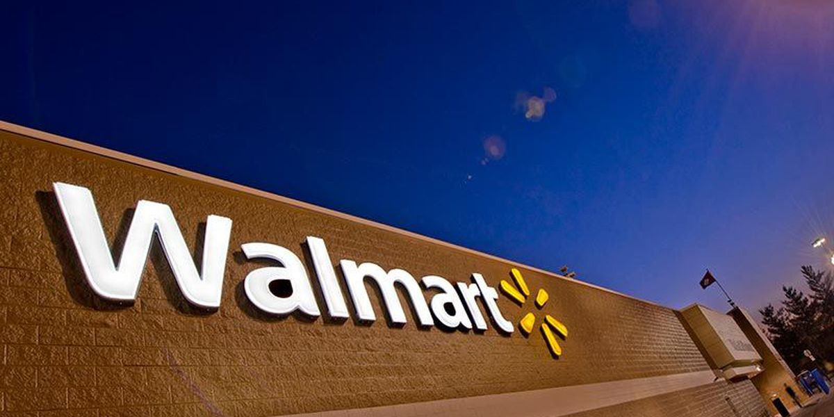 East Albany Walmart cleared after bomb threat