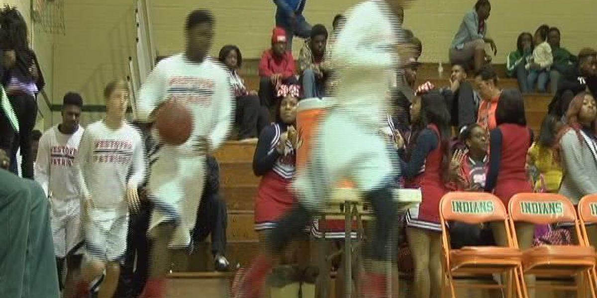 DoCo basketball teams tip off seasons Saturday